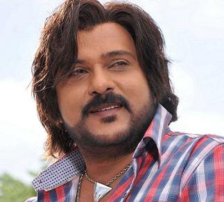 ravichandran ashwin prithi narayananravichandran ashwin, ravichandran ravi, ravichandran ashwin career, ravichandran hits songs, ravichandran movie list, ravichandran ashwin wife, ravichandran photos, ravichandran movies, ravichandran hits songs free download, ravichandran c, ravichandran ashwin prithi narayanan, ravichandran ashwin daughter, ravichandran songs, ravichandran hits, ravichandran oscar, ravichandran actor, ravichandran v, ravichandran anirudh, ravichandran aascar, ravichandran film list