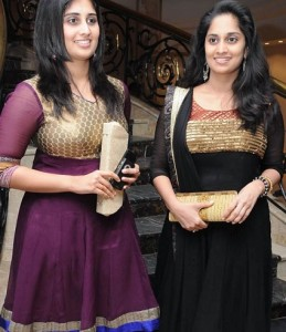 Ajith Kumar family photos sister in law Shamili