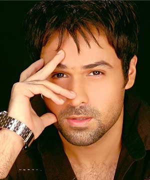 emraan hashmi movies list allemraan hashmi mp3, emraan hashmi songs, emraan hashmi pesni, emraan hashmi vse filmi, emraan hashmi films, emraan hashmi wife, emraan hashmi 2017, emraan hashmi biography, emraan hashmi movies, emraan hashmi upcoming movies, emraan hashmi video songs, emraan hashmi and katrina kaif film, emraan hashmi kimdir, emraan hashmi movies list all, emraan hashmi kriti kharbanda, emraan hashmi filmi, emraan hashmi new film, emraan hashmi mashup, emraan hashmi wiki, emraan hashmi song video