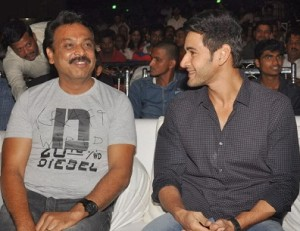 Mahesh Babu half brother Naresh