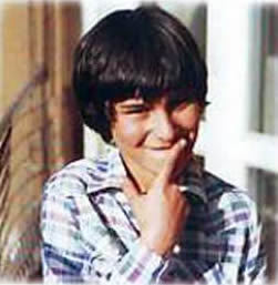 Ranveer Singh childhood pictures 1