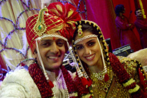 Riteish Deshmukh family photos wife Genelia D'Souza