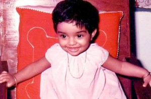 asin thottumkal childhood photos 3