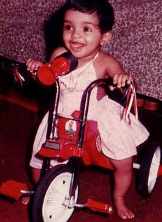 asin thottumkal childhood photos 5
