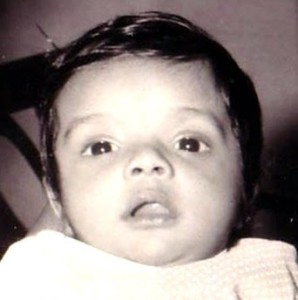 asin thottumkal childhood photos 8