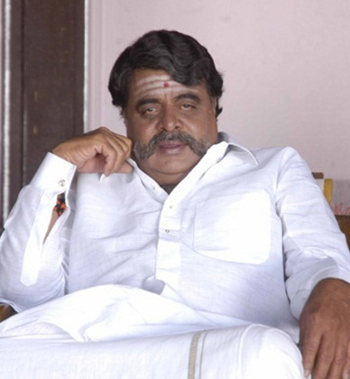 ambareesh kannada actor