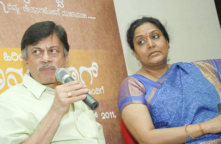 ananth nag heightananth nag movies, ananth nag comedy movies, ananth nag wife, ananth nag songs, ananth nag actor, ananth nag daughter, ananth nag recent movies, ananth nag and lakshmi, ananth nag comedy movies list, ananth nag movies list, ananth nag kannada movies, ananth nag daughter aditi marriage, ananth nag hit songs, ananth nag son, ananth nag date of birth, ananth nag lakshmi movies, ananth nag tamil actor age, ananth nag old movies, ananth nag wife photos, ananth nag height
