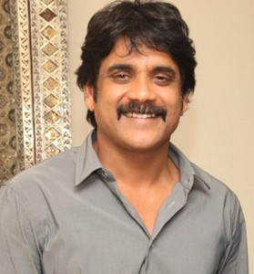 Daggubati Venkatesh brother in law Nagarjuna Akkineni
