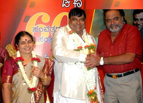 doddanna weekend with rameshdoddanna krishna md, doddanna son in law, doddanna wiki, doddanna comedy, doddanna krishna, doddanna family, doddanna date of birth, doddanna vidya samsthe, doddanna caste, doddanna images, doddanna height, doddanna nagar, doddanna photos, doddanna comedy kannada, doddanna comedy scene, doddanna son, doddanna shetty, doddanna kannada movies, doddanna house, doddanna weekend with ramesh