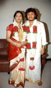 Golden Star Ganesh wedding photos 4