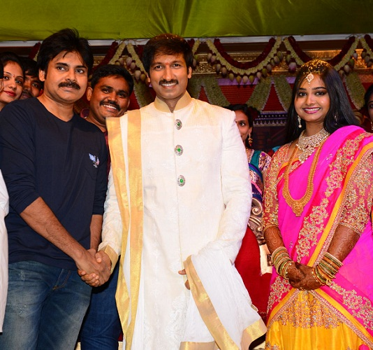 tottempudi gopichand facebooktottempudi gopichand, tottempudi gopichand film, tottempudi gopichand caste, tottempudi gopichand movies list in hindi, tottempudi gopichand biography, tottempudi gopichand marriage photos, tottempudi gopichand movies, tottempudi gopichand wife, tottempudi gopichand images, tottempudi gopichand facebook, tottempudi gopichand photos, tottempudi gopichand new movie, tottempudi gopichand latest movie, tottempudi gopichand marriage, tottempudi gopichand wikipedia, tottempudi gopichand son, tottempudi gopichand height