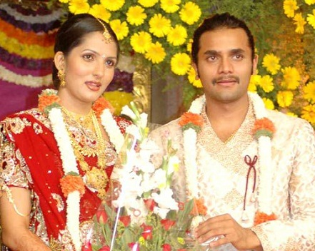 vijay raghavendra marriage photosvijay raghavendra walmart, vijay raghavendra age, vijay raghavendra wife, vijay raghavendra movies list, vijay raghavendra family, vijay raghavendra height, vijay raghavendra hits, vijay raghavendra national award movie, vijay raghavendra family photos, vijay raghavendra new movie, vijay raghavendra height in feet, vijay raghavendra facebook, vijay raghavendra brother, vijay raghavendra films, vijay raghavendra movie, vijay raghavendra marriage photos, vijay raghavendra all movies, vijay raghavendra kannada movie, vijay raghavendra birthday, vijay raghavendra images