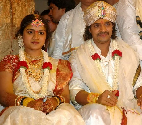 vijay raghavendra new movievijay raghavendra walmart, vijay raghavendra age, vijay raghavendra wife, vijay raghavendra movies list, vijay raghavendra family, vijay raghavendra height, vijay raghavendra hits, vijay raghavendra national award movie, vijay raghavendra family photos, vijay raghavendra new movie, vijay raghavendra height in feet, vijay raghavendra facebook, vijay raghavendra brother, vijay raghavendra films, vijay raghavendra movie, vijay raghavendra marriage photos, vijay raghavendra all movies, vijay raghavendra kannada movie, vijay raghavendra birthday, vijay raghavendra images
