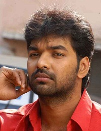 Jai Family Members And Biography Tamil Actor Celebrity Family Wiki