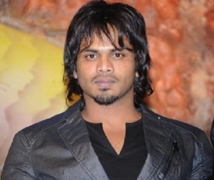 Mohan Babu children son Manchu Manoj