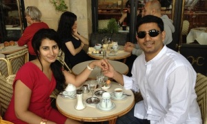 Nandamuri Balakrishna children daughter Brahmani's husband Nara Lokesh
