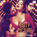 10. The Dirty Picture – 2011