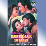 6. Main Khiladi Tu Anari – 1994