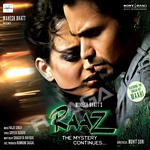 7.-Raaz-The-Mystery-Continues 2009
