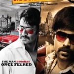 8. Once Upon a Time in Mumbaai - 2010