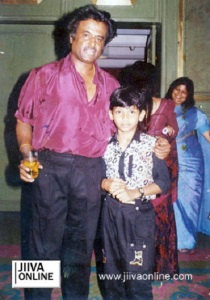 Actor Jeeva Childhood pictures 6