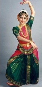 Lakshmi Gopalaswamy Childhood pictures 3