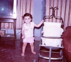 Taapsee-Pannu-Childhood-pictures-7