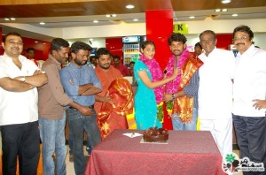 Tamil actor Vimal Wedding photos 2