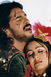 Upendra best movies list – Hits of Real star | Celebrity family wiki