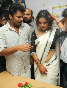 Rima Kallingal Wedding photos 2