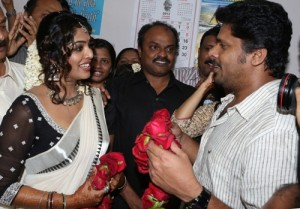 Rima Kallingal Wedding photos 5