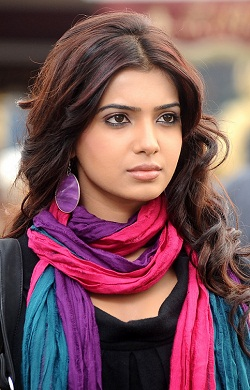 samantha ruth prabhu instagramsamantha ruth prabhu insta, samantha ruth prabhu movies, samantha ruth prabhu twitter, samantha ruth prabhu facebook official, samantha ruth prabhu instagram, samantha ruth prabhu marriage photos, samantha ruth prabhu facebook profile, samantha ruth prabhu ragalahari, samantha ruth prabhu movies list, samantha ruth prabhu official instagram, samantha ruth prabhu information, samantha ruth prabhu facebook, samantha ruth prabhu images, samantha ruth prabhu wallpapers hd, samantha ruth prabhu siddharth santhosh, samantha ruth prabhu upcoming movies, samantha ruth prabhu age, samantha ruth prabhu bikini, samantha ruth prabhu hd wallpapers 1366x768, samantha ruth prabhu hot pics