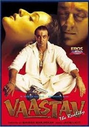 13. Vaastav The Reality – 1999