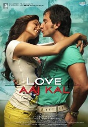 16. Love Aaj Kal – 2009