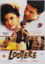 7. Lootere – 1993