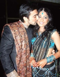 Aashish Chaudhary Wedding photos 2