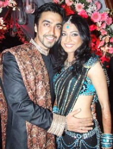 Aashish Chaudhary Wedding photos 5