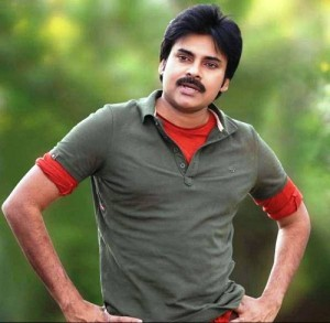 Allu Sirish Uncle Pawan Kalyan