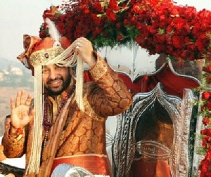 Shilpa Shetty Wedding photos 2