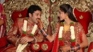 Siva Balaji Wedding photos 10