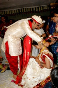 Siva Balaji Wedding photos 3