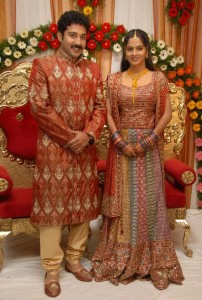 Siva Balaji Wedding photos 7