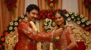 Siva Balaji Wedding photos 9