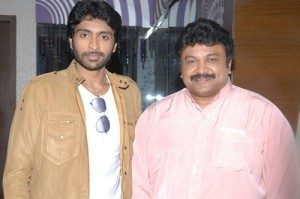 Vikram-Prabhu-parents-father-Prabhu-Ganesan