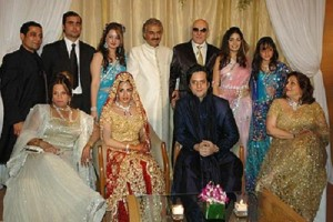Fardeen Khan Wedding photos 4