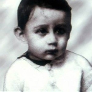 Jackie-Shroff-Childhood-pictures-