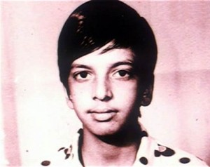 Javed-Jaffrey-Childhood-pictures-3.jpg