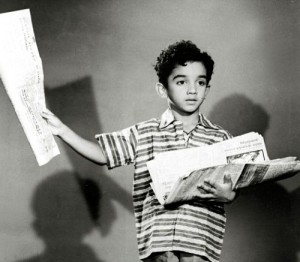 Kamal Haasan Childhood pictures 7