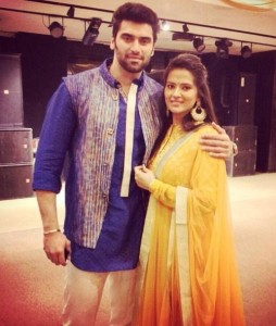 Nikitin Dheer Wedding photos 3