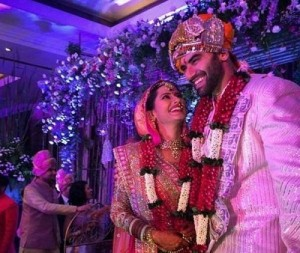 Nikitin Dheer Wedding photos 7
